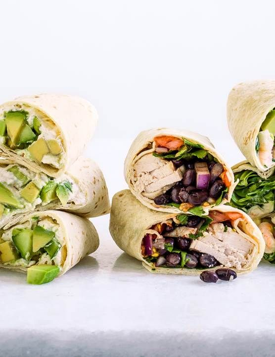 Pin On Satisfying Sandwiches Paninis Wraps