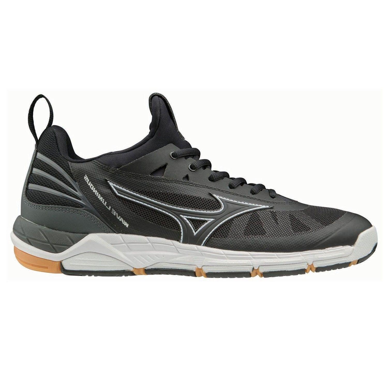 Krossovki Mizuno V1ga1820 10 Wave Luminous Mizuno Brooks Sneaker Sneakers
