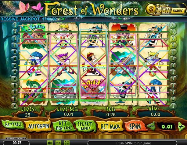 Играть в игровые автоматы лес игровые автоматы игра на деньги онлайн с выводом