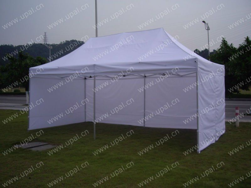 Pin on Quick Folding Tent