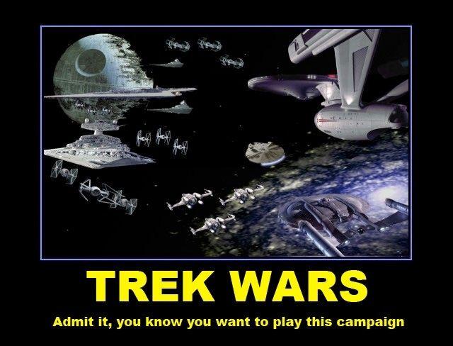 Star Trek Humor Star Trek Funny Star Wars Star Wars Humor