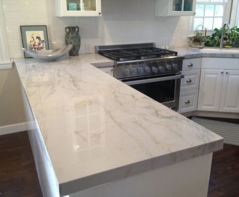 here s what you need to know before you install marble countertops outdoor kitchen countertops on outdoor kitchen quartzite id=71570