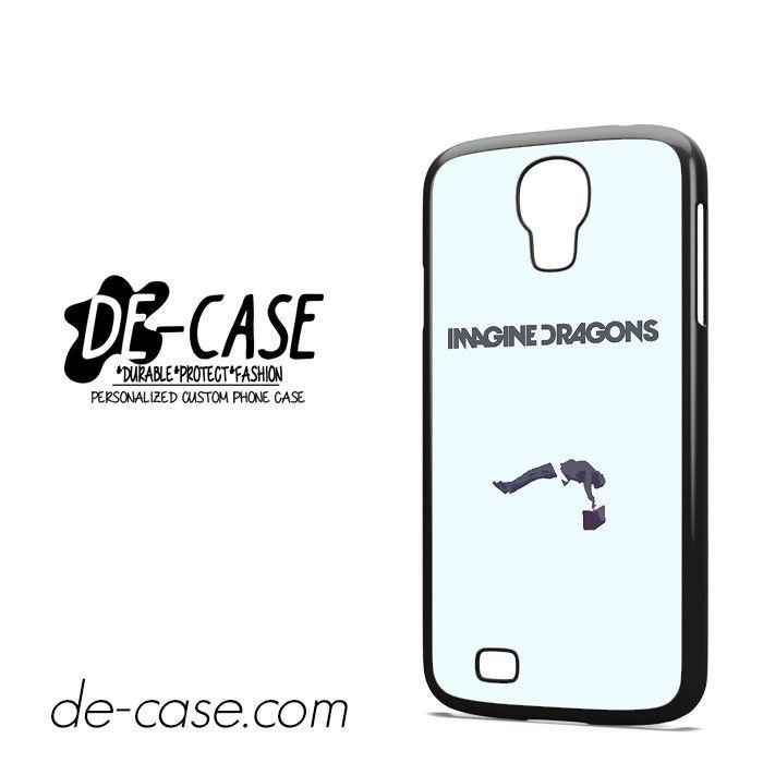 Imagine Dragons For Samsung Galaxy S4 Case Phone Case Gift Present YO