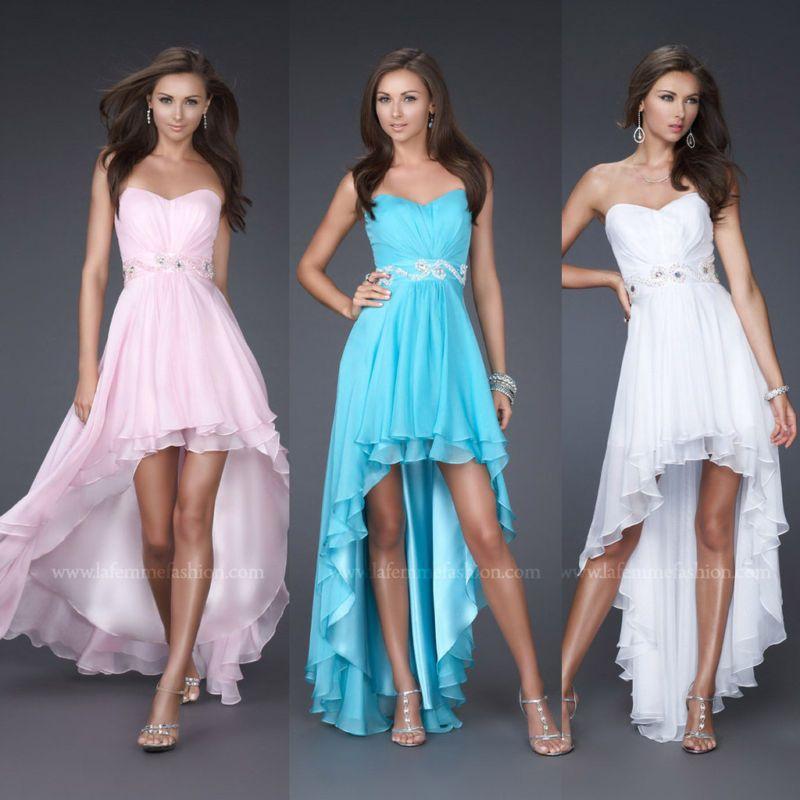 Tiffany Blue And Purple Wedding Band On Table Dark Light | dresses ...
