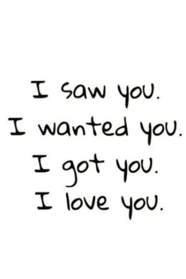 Relationship Quotes Love Memes For Him Relationship Quotes Love Quotes For Boyfriend