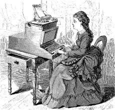 Resultado de imagen para imagenes de escritores escribiendo