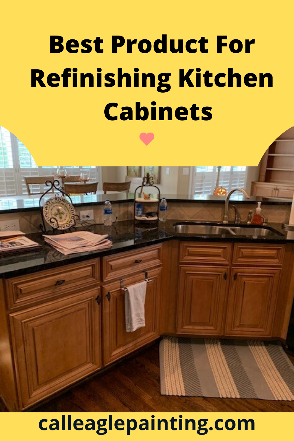 Best Product For Refinishing Cabinets Kitchen Cabinet Plans Kitchen Cabinets Cheap Kitchen Cabinets