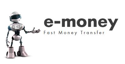 Новый обменник электронных денег.  http://obmen-e-money.ru/