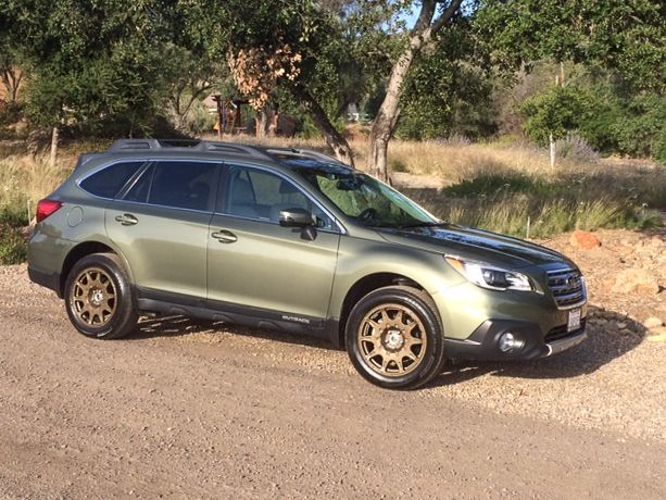 pin by phil kostka on offroad adventure vehicles subaru outback subaru 2016 outback. Black Bedroom Furniture Sets. Home Design Ideas