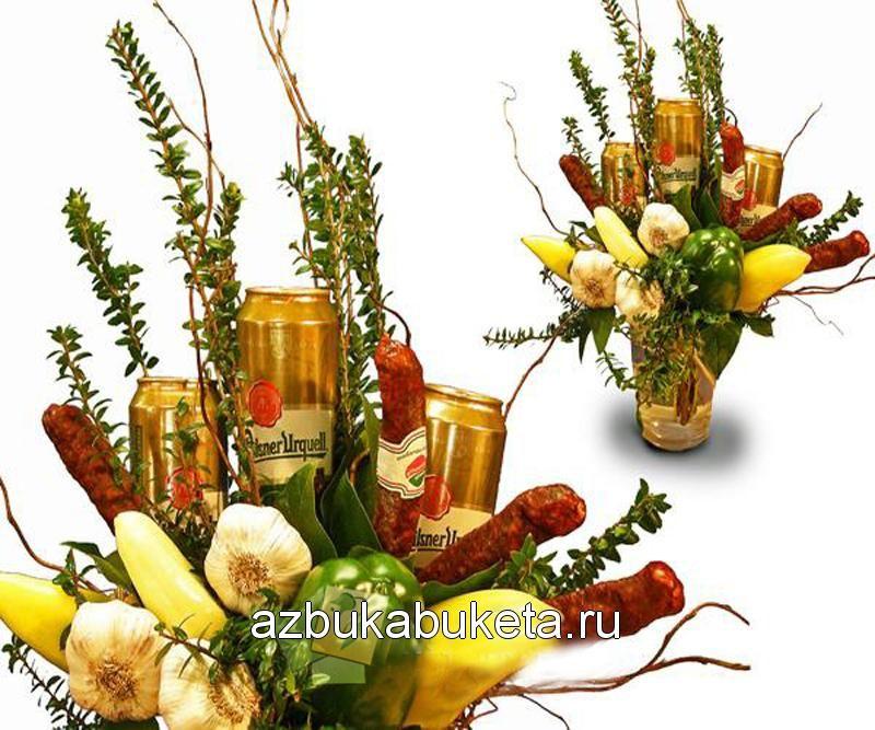 Цветы овощей купить искусственные цветы купить в москве кувш