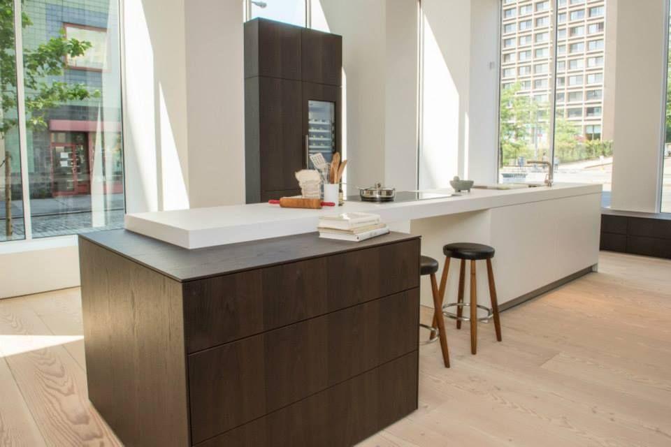 bulthaup New York wwwbulthaupsf #bulthaup #design #kitchen - bulthaup küchen münchen