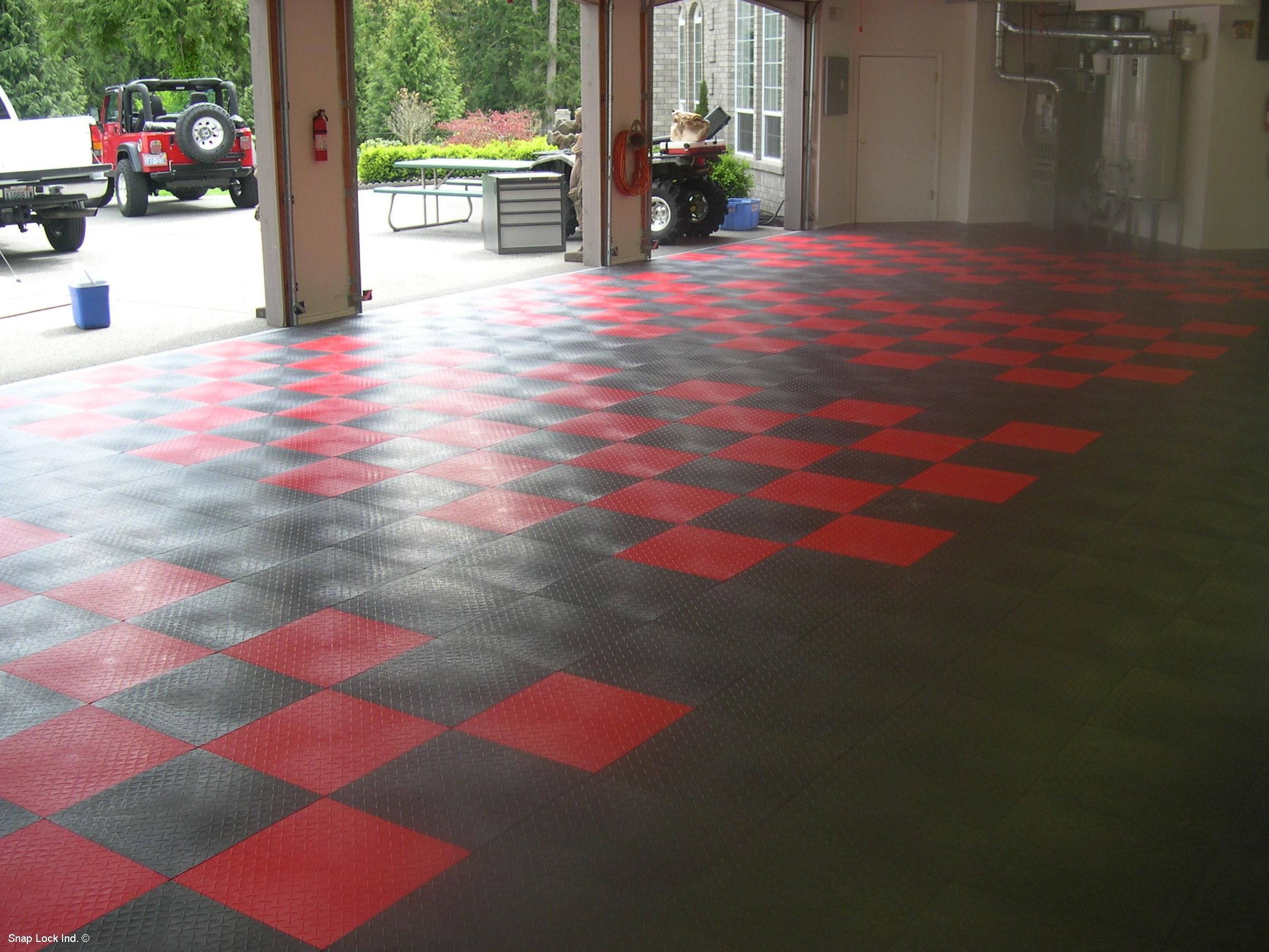 solutions epoxy garage ideas gallery flooring berkley detroit