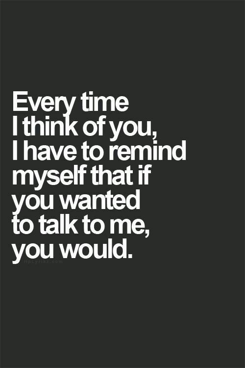 Image in Quotes collection by Zara Rizwan on We Heart It