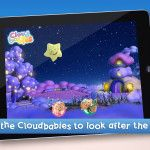 CLOUDBABIES – Now You Can Help to Look After the Sky.