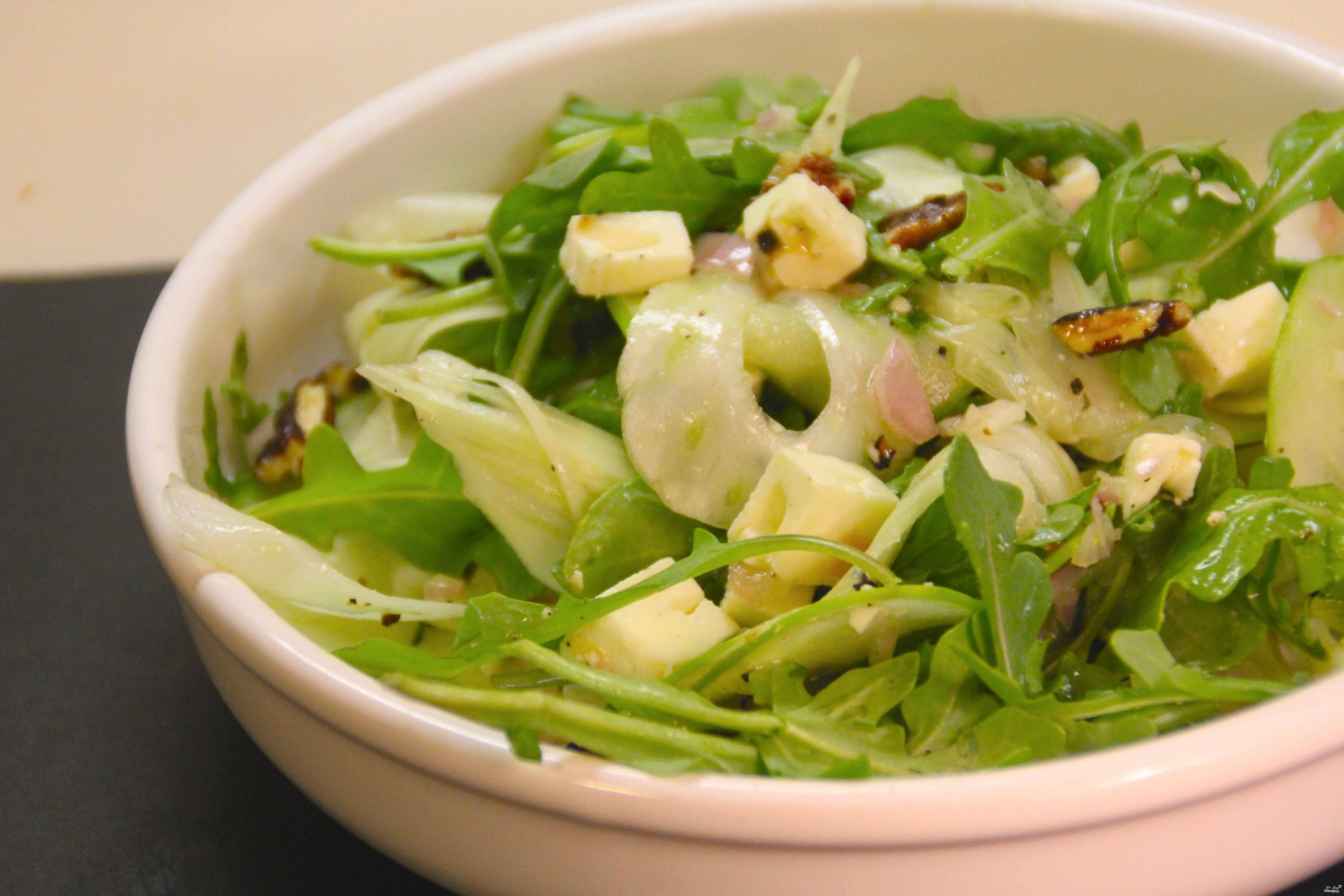 увлечением читают фенхель салат рецепты с фото тема прямо