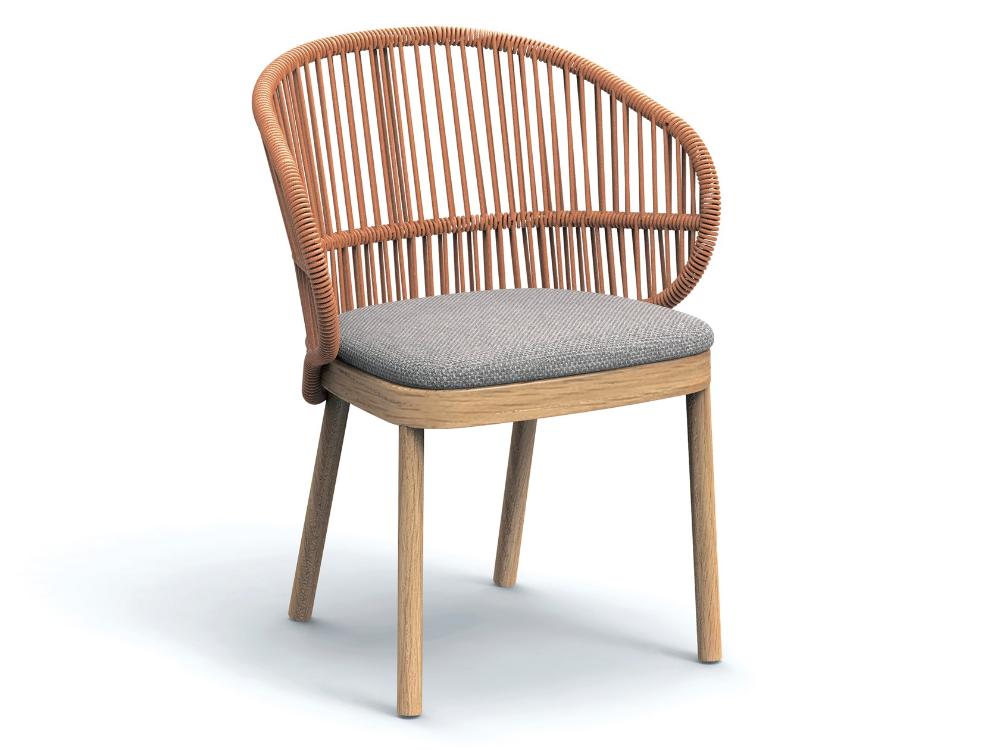 Jumbo Garden Chair Jumbo Collection By Kun Design Design Kun Qi In 2020 Chair Furniture Garden Chairs Design