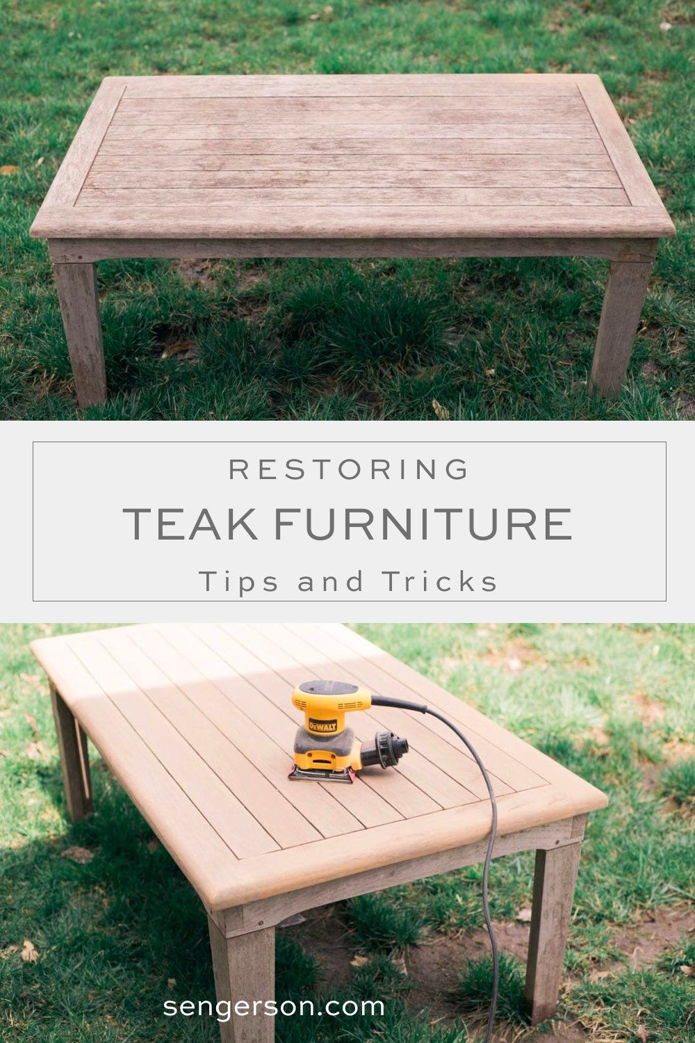 Pin On Refinished Furniture
