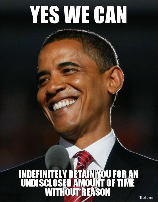 47b1df29901f46ab73cb0ab552d179ff obama memes my politics pinterest obama, meme and memes