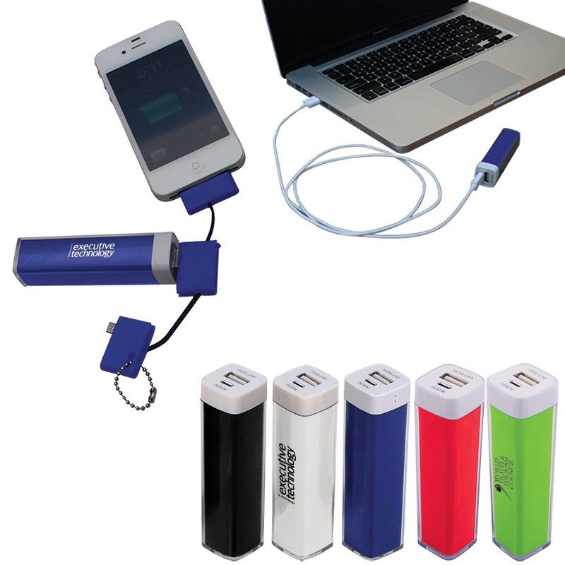 Plastic Power Bank Emergency Battery Charger Powerbank Power Bank Design Battery Charger