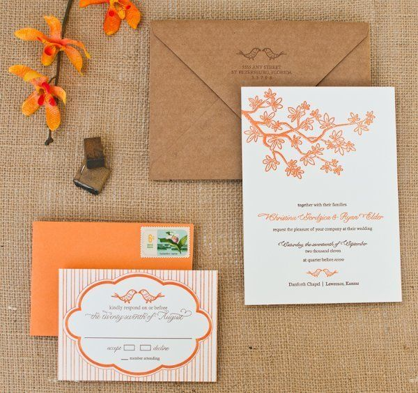 Wedding Website Password Ideas: Invitation Designs We Love