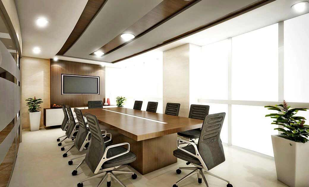 Office fit out companies in dubai uae we are experts in office space planning and