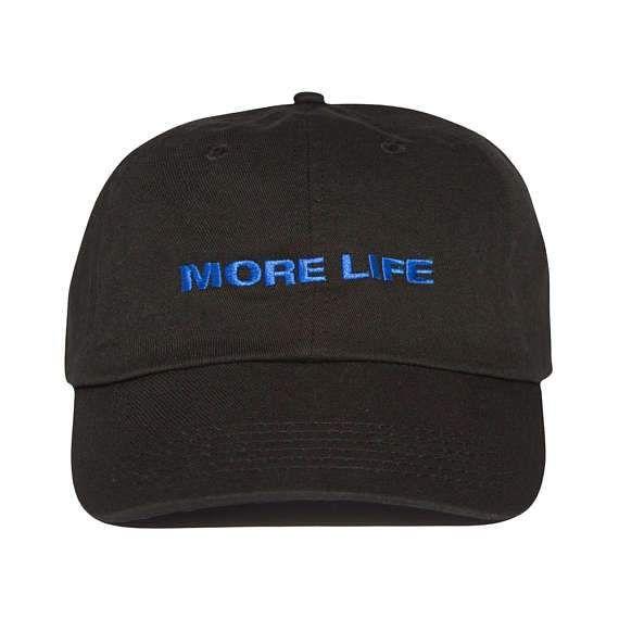 93c18b4eaf3 Awesome dad hats from baltorodadhats.com