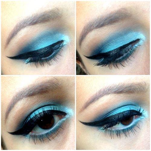 makeupftw:  http://www.beautyybox.tumblr.com (: