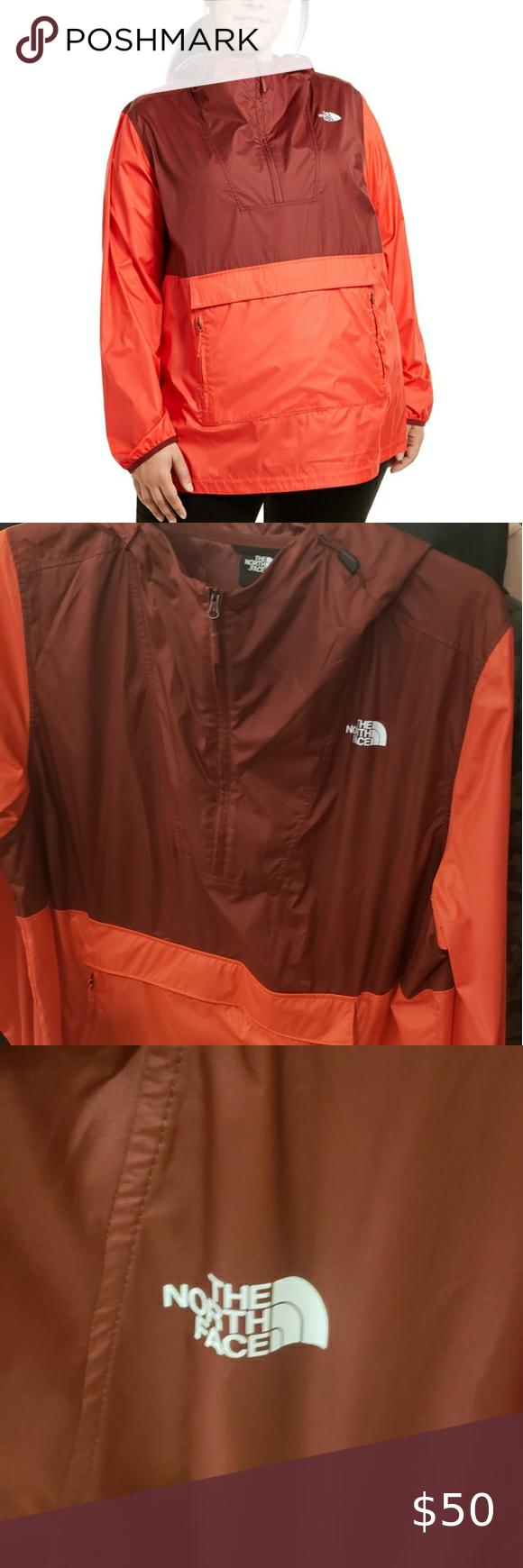 The Northface Jacket Plus Size North Face Jacket Jackets Clothes Design [ 1740 x 580 Pixel ]