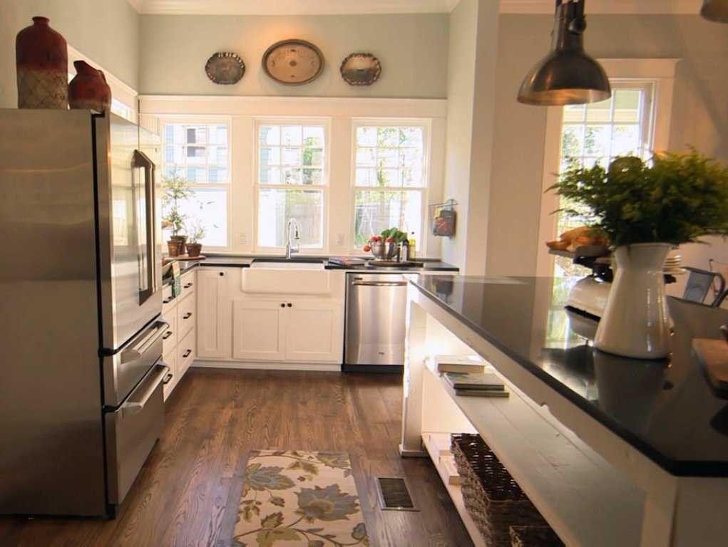 Elegant Home Decorating Websites | simple nice house design ...