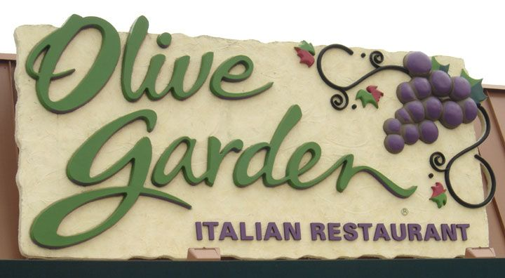 Olive Garden Pasta Tales Scholarship One Grand Prize Will Be