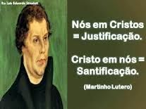 Resultado De Imagem Para Frases Lutero Webservos Imagens Bíblia
