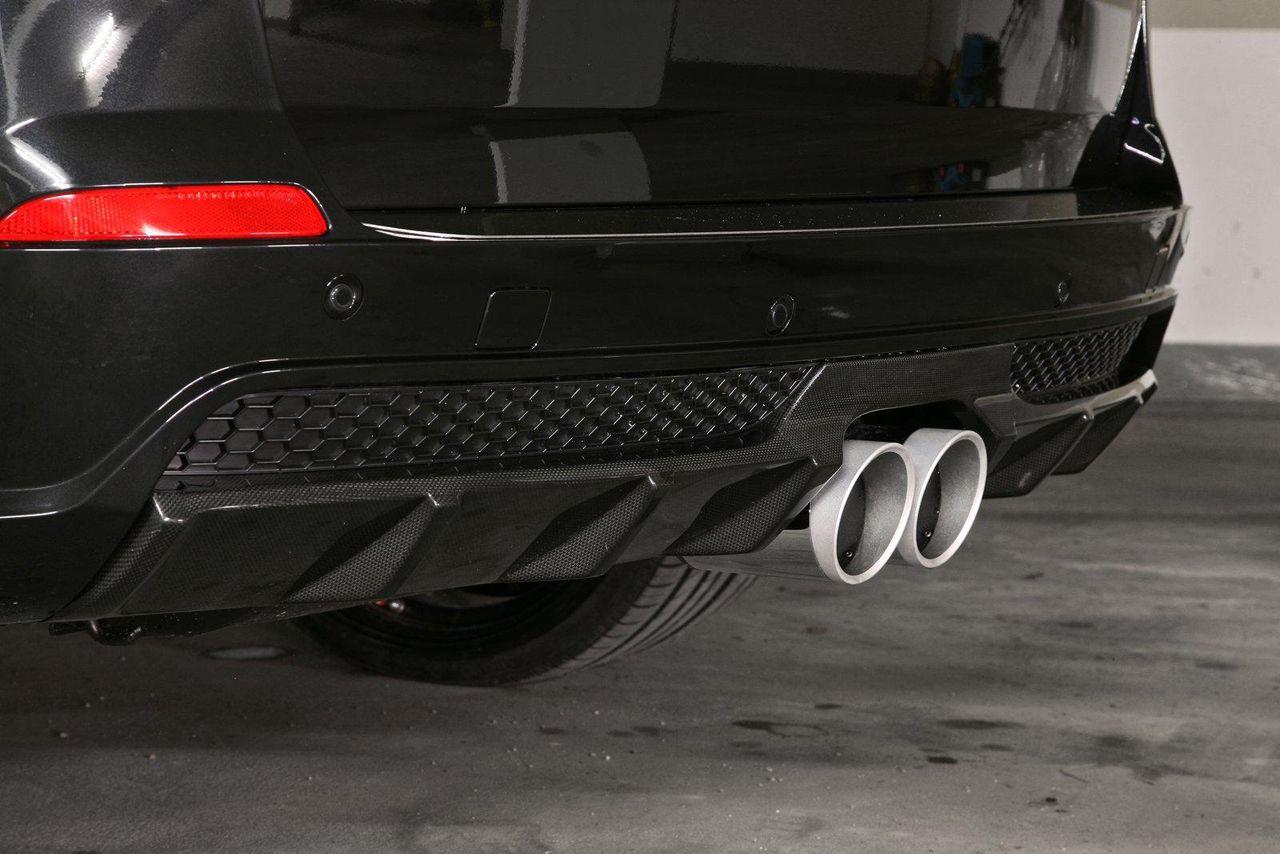 2010 G Power BMW X5 M Typhoon Bmw x5 m, Bmw x5, Bmw