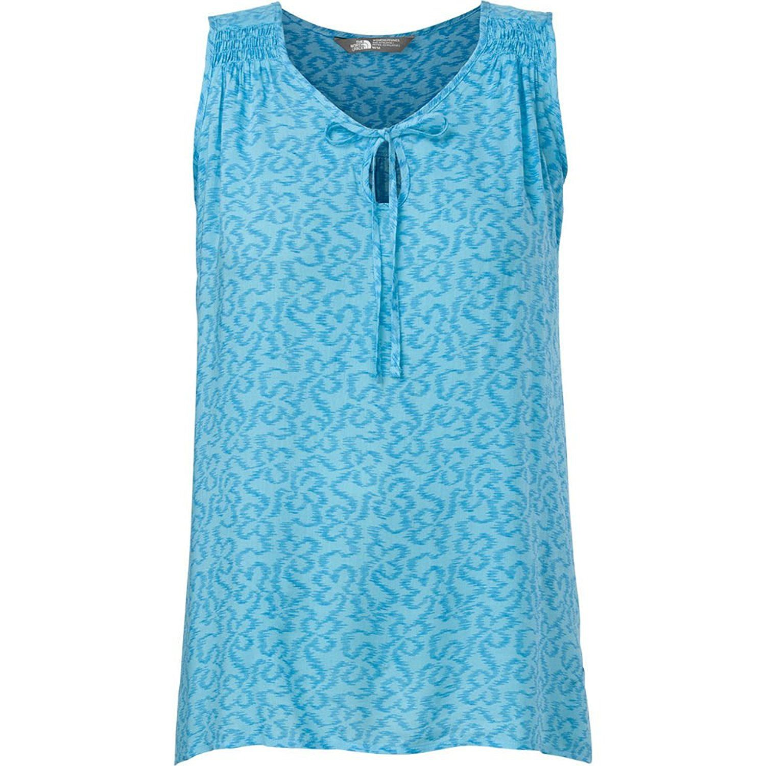 The North Face Annabella Tank Womens *** Special  product just for you. See it now! : Women's dresses