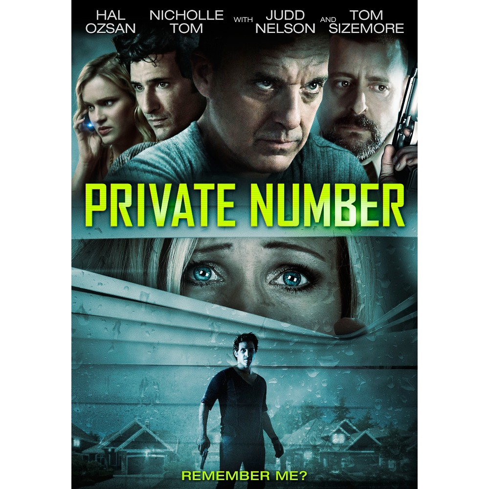 Резултат со слика за photos of Private number photos movie