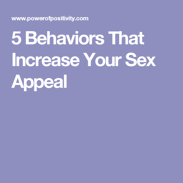 how-to-increase-your-sex-appeal-creeper-pics-nude