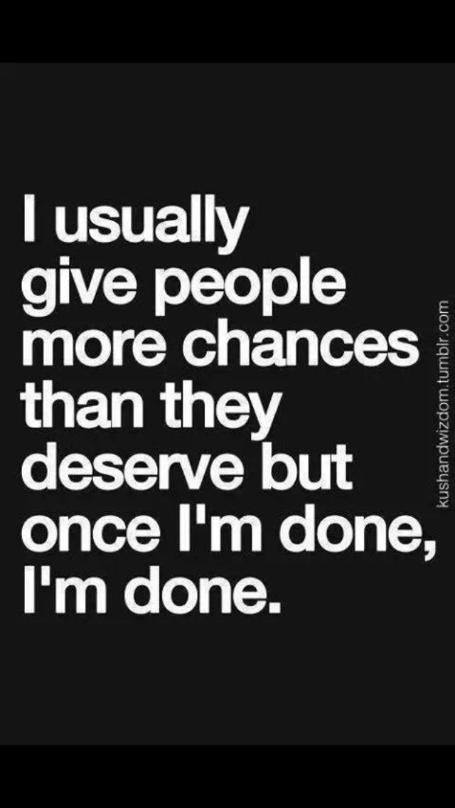 They All Learn The Hard Way Lessons Ive Learned Quotes Life
