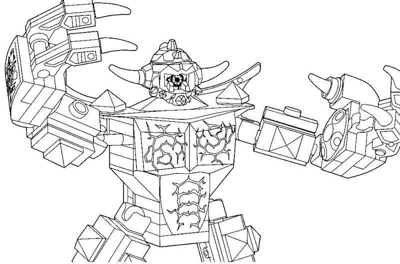 Lego Ninjago Coloring Pages To Improve Your Kid S Coloring Skill Free Coloring Sheets Ninjago Coloring Pages Cartoon Coloring Pages Coloring Pages