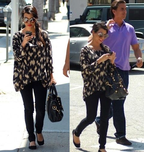 102 Best Celebrity Maternity images | Maternity style ...