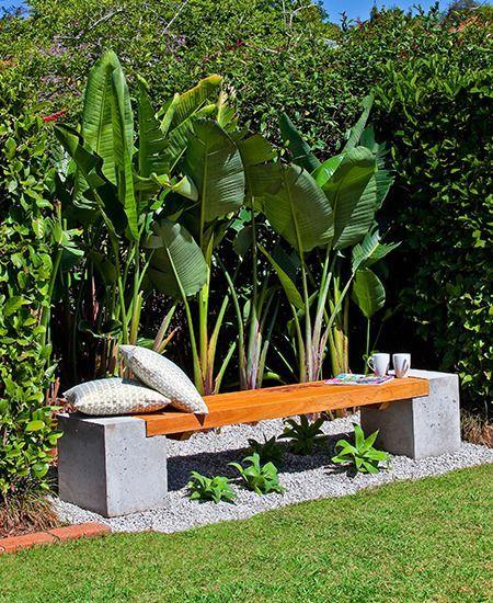15 DIY How to Make Your Backyard Awesome Ideas 10 | Jardins ...