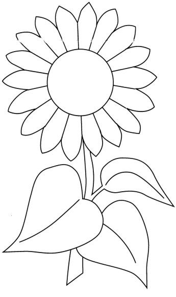 Napraforgo Kifesto Google Kereses Flower Drawing Stained Glass Flowers Quilling Patterns