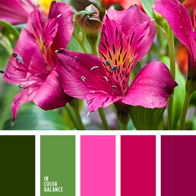 3010 moodboards pinterest farbpaletten farben und farbenspiel. Black Bedroom Furniture Sets. Home Design Ideas