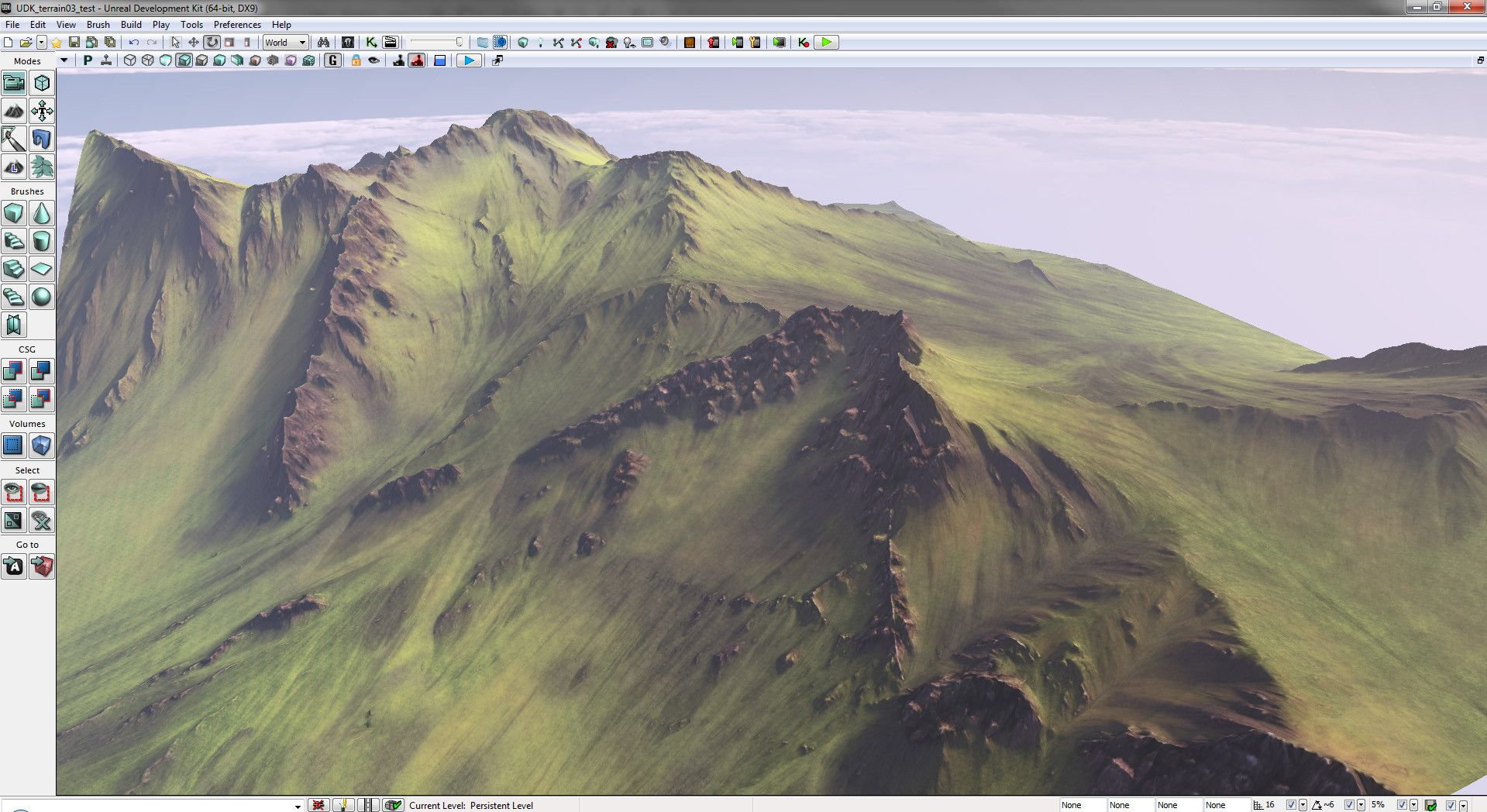 World Machine Google Maps. Creating Basic Terrain shapes with World Machine  CG Tutorials library Tuts and Reference Pinterest Create Art 3d