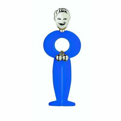 ABRIDOR DE GARRAFA PET MACISTE AZUL http://monteluce.com.br/abridor-de-garrafa-pet-maciste-azul?search=abrido #decor #decorar #decoracao #casa #bugatti #monteluce #decoracaodeinteriores #festa #casamento #abridordegarrafas #monteluce #thisisliving #casa #decor #decoração #servir #receber #lardocelar #querotudo #utilidadesdomesticas #design #interiors #inspire #details #stylish #living #relax #homesweethome #colortherapy #shoponline http://monteluce.com.br/
