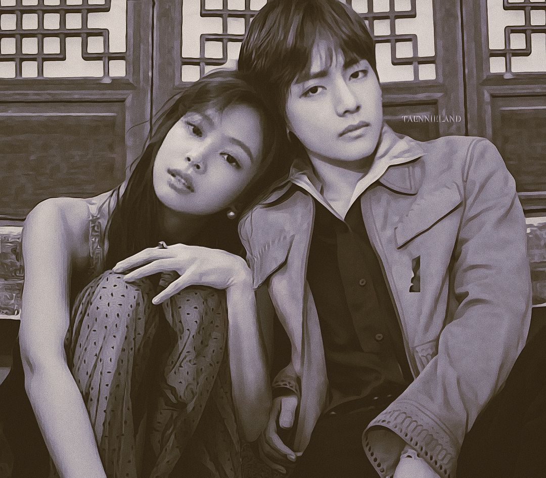 List of the Cool of Black Wallpaper Couple for Xiaomi 2020 from wattpad.com