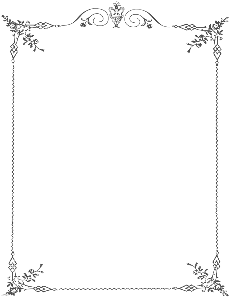 Template Picture Free Library Border Png Peoplepng Com Unixtitan 19 Clipart Frame Black And White Huge Free Page Borders Design Page Borders Borders And Frames