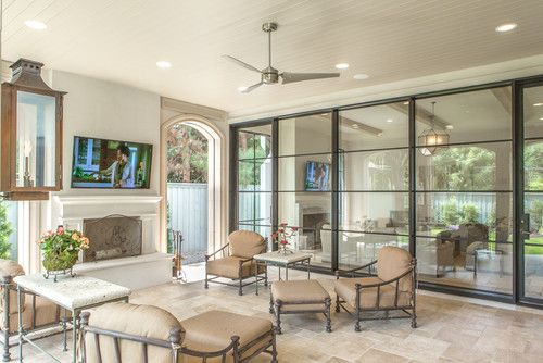 Platinum Series by Mark Molthan, Dallas, TX. | Patios ... on Platinum Outdoor Living id=98097