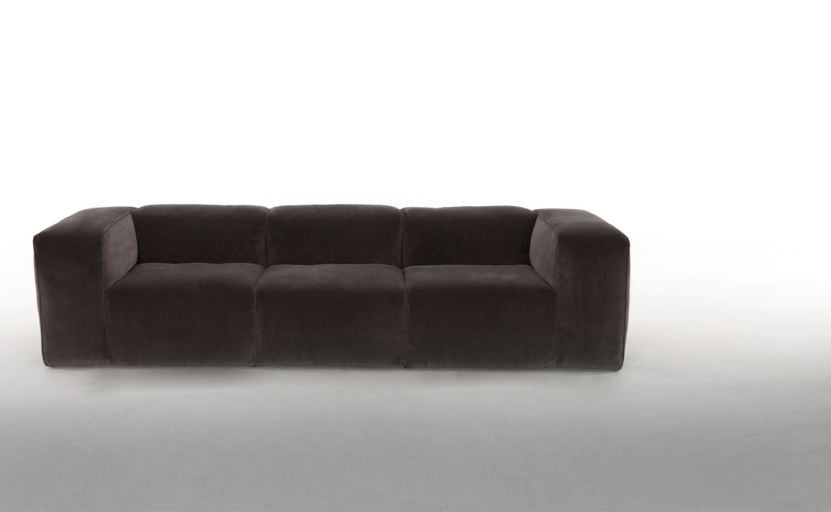 Astoria Tonin Casa Chaiselongue Sessel Sofa