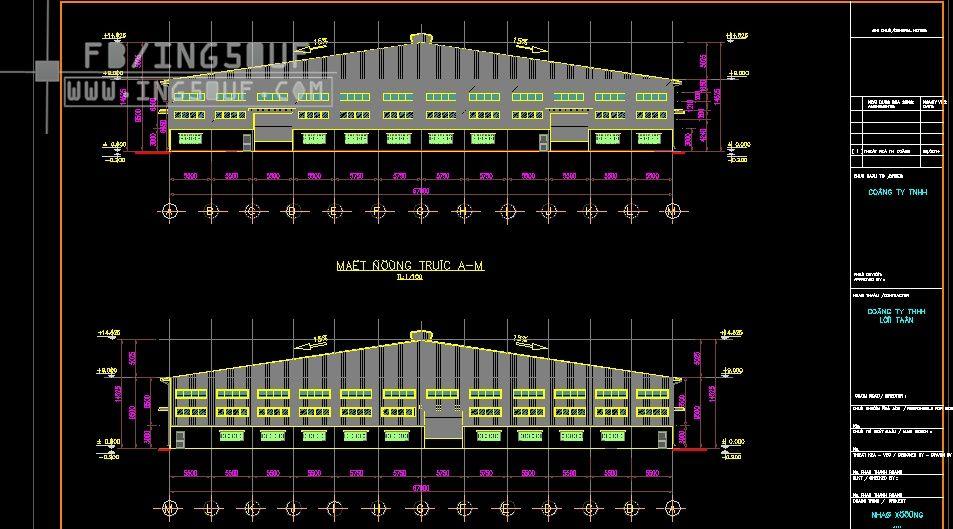 مشروع مصنع Dwg رسومات مكتب الشركة مع ورش عمل مصنع اوتوكاد رسومات مصنع اوتوكاد مخططات مصنع اوتوكاد مخططات مصنع مخت Autocad How To Plan Music Instruments