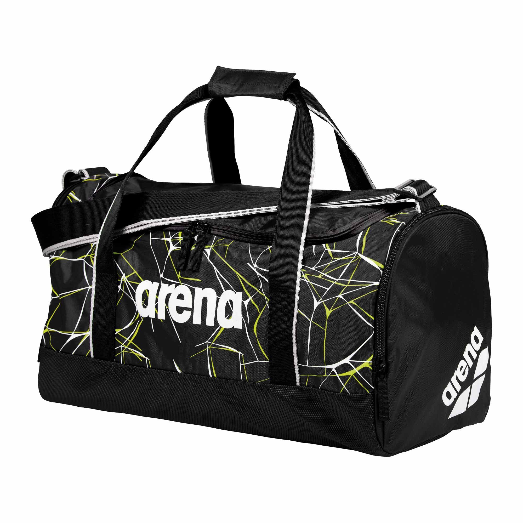 bb71476f0300 Spiky 2 Water Medium Bag   arena Bags   Bags, Medium bags, Medium