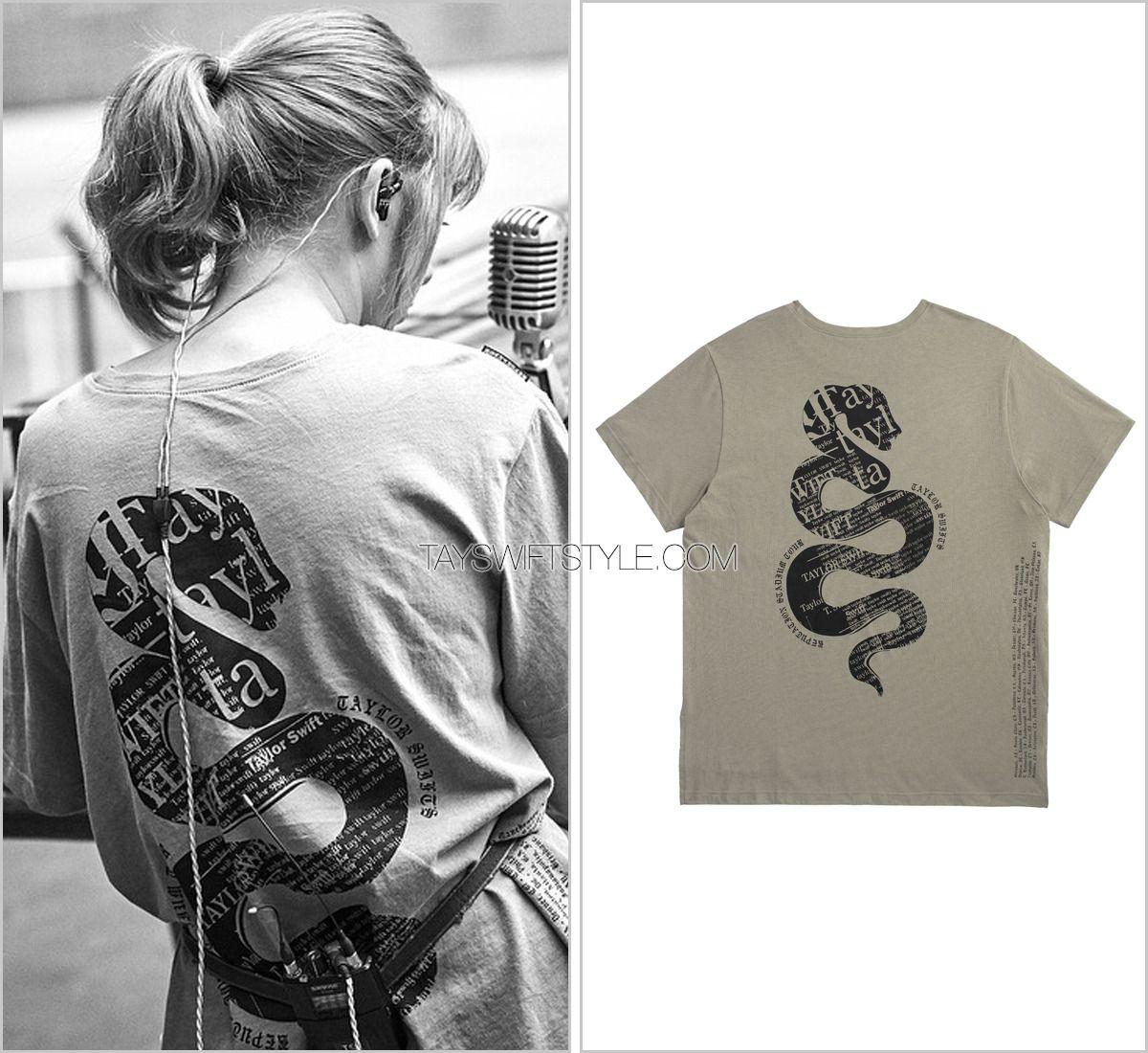 Taylor Swift Style Taylor Swift Merchandise Taylor Swift Repuation Taylor Swift Style